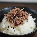 『この味はマネできない』澤田食品のシャキット梅ちりめんを日本さかな検定1級視点で徹底レビュー!