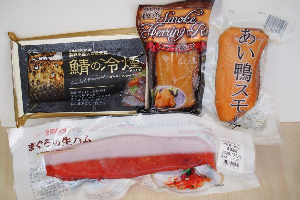 【エビチリ、グラタン、炒め物に】冷凍バナメイむきエビ 業務用たっぷり1.8kg!【再冷凍OK】