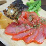 海産物の燻製おすすめ4選!スモーク感のある本格的なシーフードおつまみをご紹介!
