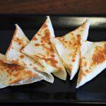 最強のチーズおつまみはこれだ!『北海道とろりんチーズ』が美味しすぎる