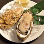 きちんと答えられますか?牡蠣の『生食用』と『加熱用』の違いを解説します